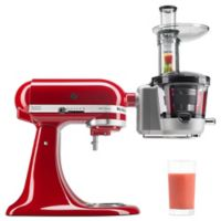 KitchenAid® Juicer Attachment