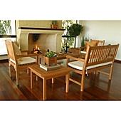 nardi nettuno folding chaise loungequick view47 out of 5 stars amazonia milano 5piece eucalyptus wood outdoor patio seating set