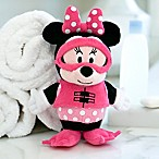 SoapSox® Disney® Minnie Mouse Bath Scrub