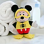 SoapSox® Disney® Mickey Mouse Bath Scrub