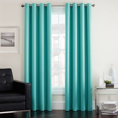 Curtains Ideas buy insulated curtains : Buy Insulated Curtains from Bed Bath & Beyond