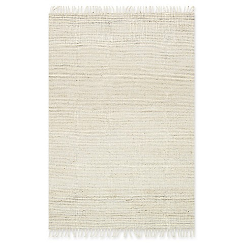 image of Magnolia Home by Joanna Gaines Drake Rug