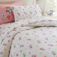 Olive Kids™ Fairy Princess Full Duvet Cover