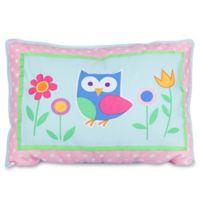 Olive Kids™ Birdie Pillow Sham