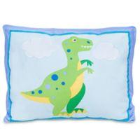 Olive Kids™ Dinosaur Land Pillow Sham