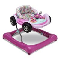 Delta™ Lil Drive Walker in Pink