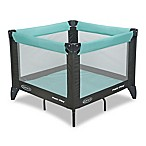 Graco® Pack 'n Play® TotBloc® Playard in Tenley™