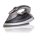 Maytag® SpeedHeat Iron and Vertical Steamer