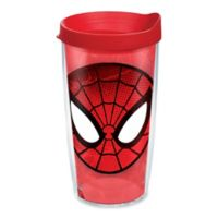 Tervis® Marvel® Amazing Spiderman 16 oz. Wrap Tumbler with Lid