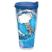 Tervis® Marvel® The Mighty Thor 24 oz. Wrap Tumbler with Lid