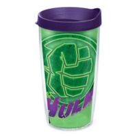 Tervis® Marvel® 16 oz. Hulk Wrap Tumbler