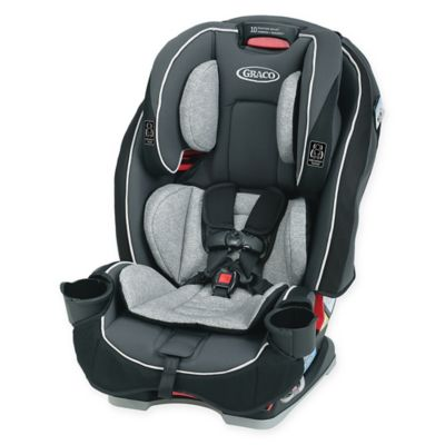 Graco Convertible Car Seats from Buy Buy Baby