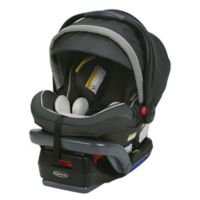 Graco® SnugRide® SnugLock™ 35 Elite Infant Car Seat in Oakley Grey