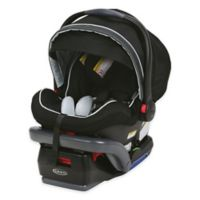 Graco® SnugRide® SnugLock™ 35 Elite Infant Car Seat, Spencer
