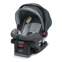 GracoR SnugRideR SnugLockTM 35 Infant Car Seat In Tenley