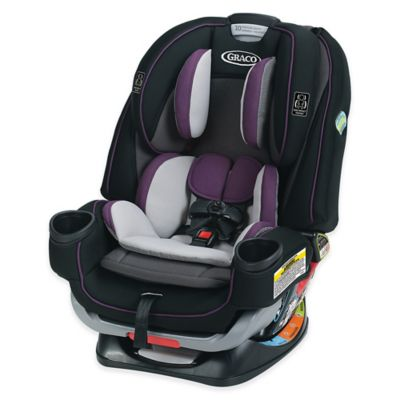 Buy One Car Seat Convertible Car Seats from Bed Bath & Beyond