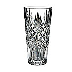 Waterford® Northbridge 10-Inch Vase