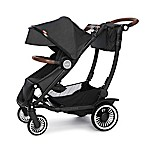 Austlen® Entourage™ Stroller in Black