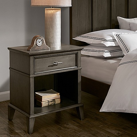 Madison Park Signature Yardley Bedroom Collection - Bed Bath & Beyond
