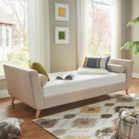 Verona Home Cadley Daybed in Beige