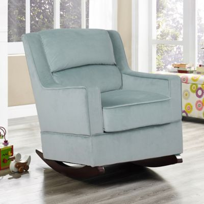 buy rocking chairs nursery from bed bath beyond