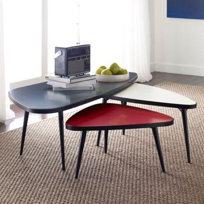 tommy hilfiger moroni 3piece table set
