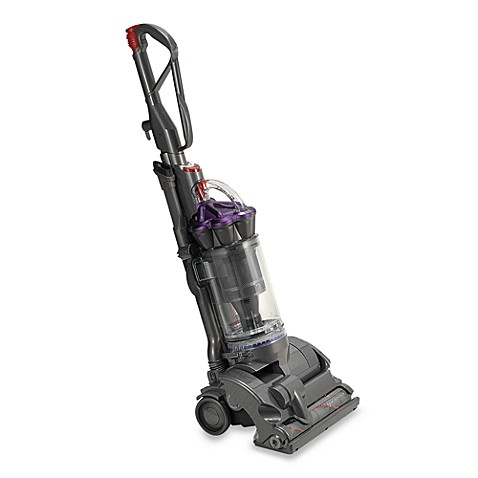 Dyson Dc28 Animal Upright Vacuum Bed Bath Amp Beyond
