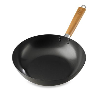 Buy Stir Fry Pans From Bed Bath Amp Beyond