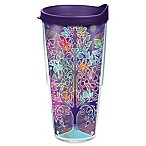 Tervis® Tree of Life 24 oz. Tumbler with Lid
