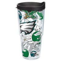 Tervis® NFL Philadelphia Eagles 24 oz. Allover Wrap Tumbler with Lid