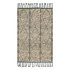Magnolia Home by Joanna Gaines Tulum Rug