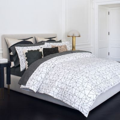 buy abstract king bedding from bed bath & beyond