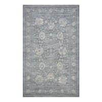Couristan® Sultan Treasures Persian Isfahn 9-Foot 2-Inch x 12-Foot 5-Inch Area Rug in Slate