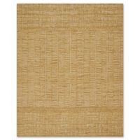 ED Ellen DeGeneres Tribu 5-Foot x 7-Foot 6-Inch Area Rug in Ink/Camel