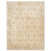 ED Ellen DeGeneres Trousdale 12-Foot x 16-Foot Area Rug in Sand/Multi