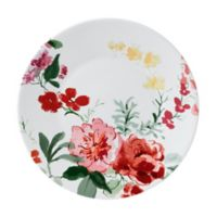 Wedgwood® Jasper Conran Floral Charger Plate