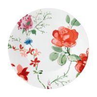 Wedgwood® Jasper Conran Floral Salad Plate