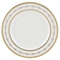 Lenox® Jeweled Jardin Bread and Butter Plate