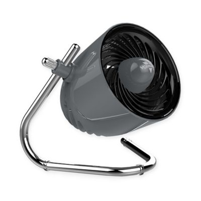 buy personal air fan from bed bath & beyond