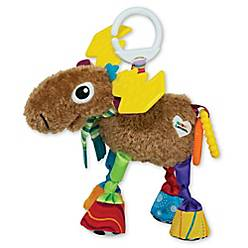 product image for Lamaze® Mortimer The Moose Plush Toy
