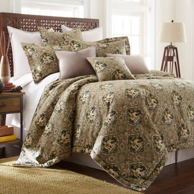 Buy Elephant Comforter Sets From Bed Bath Beyond
