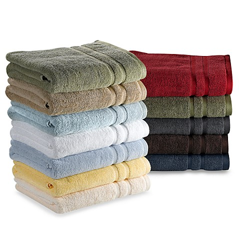 Bleach Safe Towels Bed Bath And Beyond