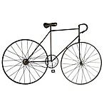 Moe's Home Collection 59-Inch x 37-Inch McMillian Bicycle Wall Art