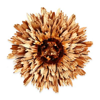 Nature Wall Decor buy nature wall decor from bed bath & beyond