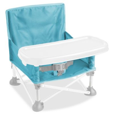 High Chairs u003e Summer Infant® Pop Nu0027 Sit Portable Booster ...  sc 1 st  Buy Buy Baby & Summer Infant Booster Seats from Buy Buy Baby