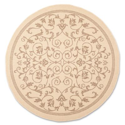 buy  foot round rugs from bed bath  beyond, 4-5 foot round rugs, 5 foot round bathroom rug, 5 foot round braided rugs