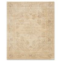 ED Ellen DeGeneres Trousdale 12-Foot x 16-Foot Area Rug in Desert/Red