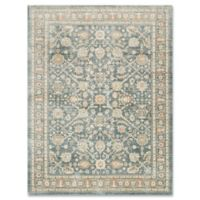 ED Ellen DeGeneres Trousdale 12-Foot x 16-Foot Area Rug in Blue