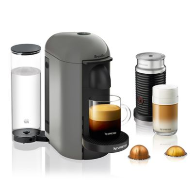 nespresso vertuoline capsules caf viante 10count rooibos tea nespresso compatible tea capsules. Black Bedroom Furniture Sets. Home Design Ideas