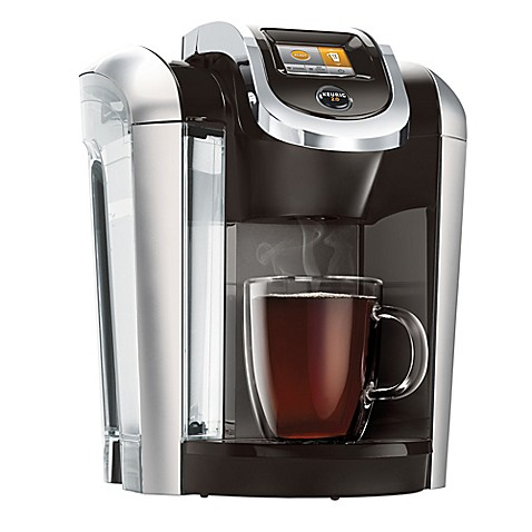 %name Single Cup Coffee Maker Bed Bath And Beyond